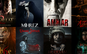 Türk Korku Filmi Çekme Rehberi