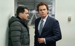 Fargo'nun 2019'da Yayınlanması Planlanan 4. Sezonundan İlk Ayrıntılar