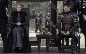 Game of Thrones'un Spin-off Projelerinin Sayısı Beşe Çıktı