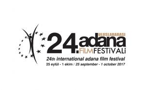 24. Adana Film Festivali'nde İzlenmesi Gereken 12 Film