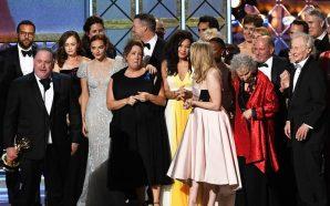 Emmy's 2017: Haksızlıklar ve Aşırıya Kaçan Politik Doğruculuk