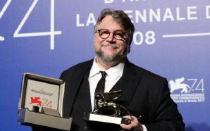 Scott Cooper ve Guillermo del Toro'nun Yeni Projeleri Açıklandı