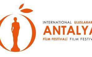54. Uluslararası Antalya Film Festivali Günlükleri 3