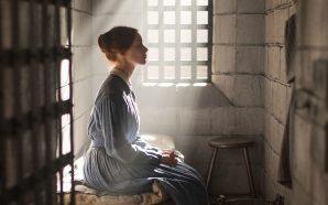 Alias Grace ve The Handmaid's Tale: Kadınların Geçmişi ve Olası…