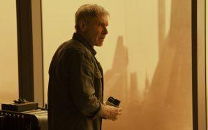 Blade Runner 2049: Babalar, Evlatlar ve Androidler