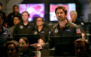 Boxoffice: Geostorm'un İlk Üç Gün Hasılatı 62M$