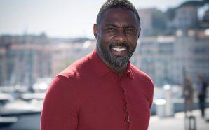 Idris Elba, Netflix İçin Notre Dame'ın Kamburu Romanını Filmleştirecek