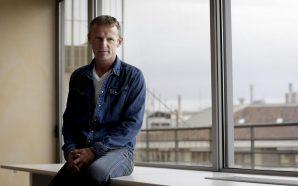 Hollywood, Jo Nesbo'nun Romanlarını Uyarlamaya Devam Edecek