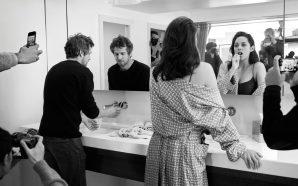 Sinematik İkililer: Guillaume Canet-Marion Cotillard