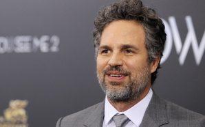 Mark Ruffalo, HBO'nun Dizisinde İkizleri Oynayacak