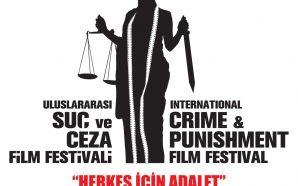7. Uluslararası Suç ve Ceza Film Festivali 2