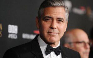 Catch-22 Romanı George Clooney Tarafından TV'ye Uyarlanacak