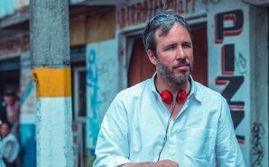 Denis Villeneuve'den Dune Açıklamaları