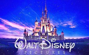 Disney, Fox'ın Sinema ve TV Bölümlerini 52.4 Milyar Dolara Satın…