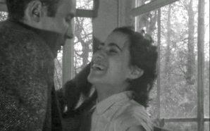 Berenice: Dişler Kalbin Aynasıdır