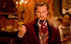 Leonardo DiCaprio, Tarantino'nun 9. Filminin Başrolünü Üstlenecek