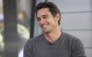 James Franco, Marvel Filmlerine Fox'ın Multiple Man'iyle Dönecek