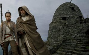 Hollywood Reporter da Star Wars Spin-off Filmlerinin Şimdilik Durdurulduğunu Açıkladı
