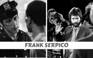 Gerçek Yaşamlar: Frank Serpico