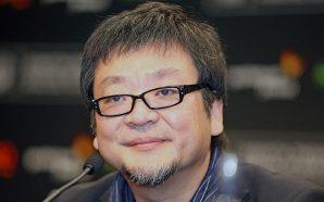 Mirai No Mirai: Mamoru Hosoda'nın Yeni Filmi 2018'de Vizyonda