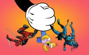 Artıları ve Eksileriyle Disney-Fox Anlaşması