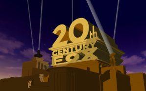 Disney'in Fox'ı Alışıyla Sahip Olduğu Dizi ve Filmler
