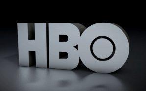 HBO'nun 2018'de Yayınlayacağı Diziler ve Filmler
