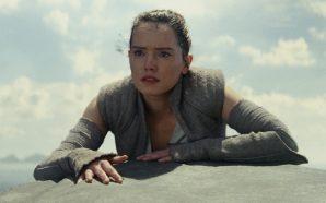Star Wars: The Last Jedi: Herkes İçin Ayrı Evren