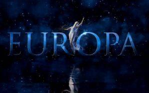 Luc Besson, EuropaCorp'u Elden Çıkarıyor
