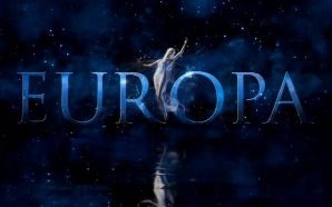 EuropaCorp ve Lionsgate Satılabilir