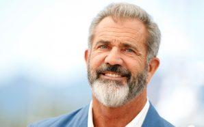 Mel Gibson'ın Projeleri