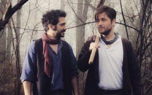 Ölü Yatırım: Anıl Çelik ve Serkan Dağlı Tiyatrodaki Başarılarını Sinemaya…