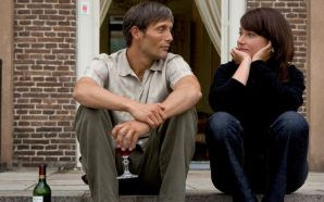 After the Wedding Yeniden Çevrilecek, Başroller Julianne Moore ve Diane…