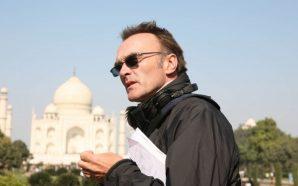 Bond 25'in Yönetmenliği İçin Danny Boyle Düşünülüyor