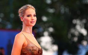 Jennifer Lawrence'ın Yeni Filminin Konusu Duyuruldu
