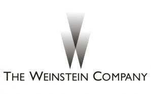 The Weinstein Company İflas Etti, Yeni Film ve Dizilerinin Geleceği…