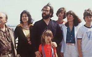 Coppola Klanı: Az Nepotizm, Çok Yetenek