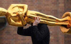 Oscar 2019: Yabancı Dilde En İyi Film Dalı İçin Yarışabilecek…