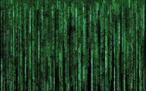 Yeni Matrix Serisi İçin Zak Penn'den Heyecanlandıran Açıklamalar