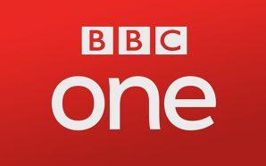 BBC One Kanalı Yeni Diziler Sipariş Etti