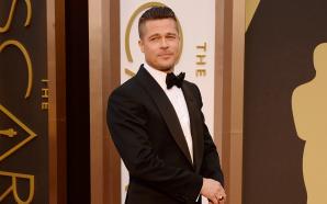 Oscar 2019: Brad Pitt Oscar Yarışına Üç Filmle Dönecek