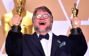Oscarlı Sinemacıların Sıradaki Projeleri