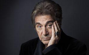 15 Karakter 15 Sahne: Al Pacino Filmleri
