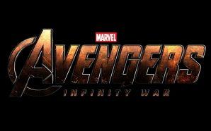 Avengers: Infinity War: Taht Oyunlarını Mükemmel Oynamak