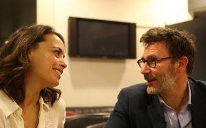 Michel Hazanavicius'un Sıradaki Filmi The Lost Prince Olacak