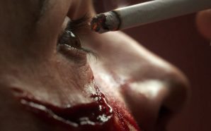 Piercing: Sinemada Bir Sado-Mazo Seansı