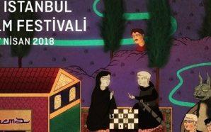 37. İstanbul Film Festivali Günlükleri 2018 – 6