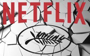 Cannes 2018: Netflix Küçük Dağıtımcılara Yenildi