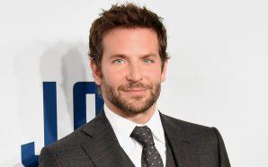 Bradley Cooper Tekrar Clint Eastwood'la Çalışabilir