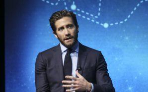 Jake Gyllenhaal, Leonard Bernstein'ın Müziklerinin Haklarını Bradley Cooper'a Kaptırdı